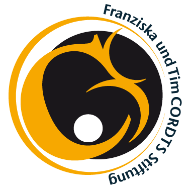 Franziska & Tim Cordts Foundation